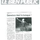article-lebienpublic