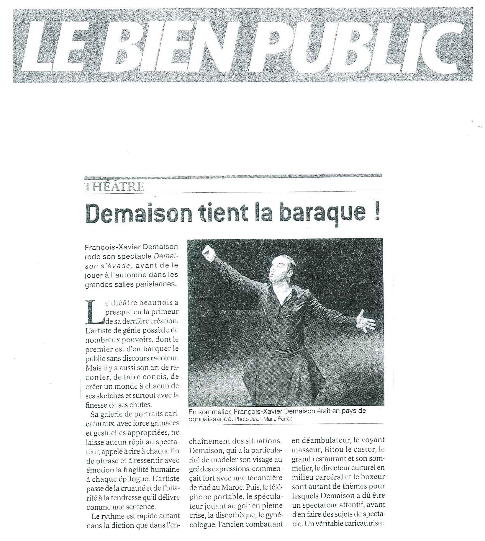 Tabac : Toute lactualit sur Le Mondefr