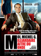 Moi-Michel