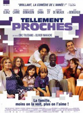 tellement-proches