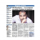 articles-angers-sorties-fx